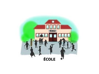 Élection des représentants des parents d'élèves au conseil d'école